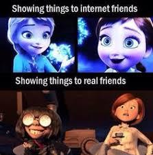 Disney Princess Memes on Pinterest | Babysitting Funny, Dating ... via Relatably.com