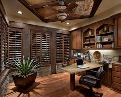 rustic home office benefits rustic office storage built desk and built storage rustic home office 46652 amazing rustic small home