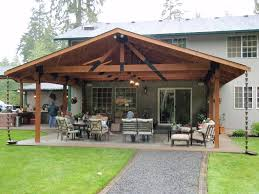 working creating patio:  ideas about outdoor covered patios on pinterest covered patios patio builders and patio