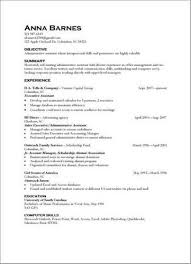 technical skills examples resume  seangarrette cocollege graduate resume sample   resume technical skills examples quotes   technical skills examples resume