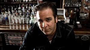 interview jimmy palmiotti on how to have a successful kickstarter interview jimmy palmiotti on how to have a successful kickstarter campaign comic vine