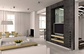 Interior Designer Modern House Plans   Interior DesignInterior Designer Modern House Plans
