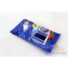 Купить товары для Гигиена - Леопак