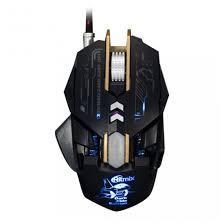 <b>Мышь Ritmix ROM-380 SC Black</b> USB — купить по выгодной цене ...