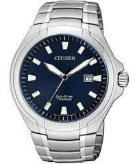 <b>Citizen BM7108</b>-81L - GLAMI.ru