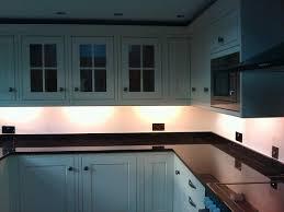 Under Cabinet Kitchen Light Redecor Your Home Design Studio With Great Simple Best Under