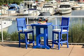 original high top balcony furniture patio table and chairs excerpt backyard ideas affordable headboards balcony patio furniture balcony furniture design