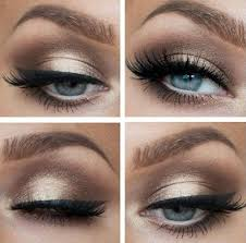 high quality best eyeshadow colors for blue eyes 5 greek dess eye makeup