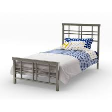 1000 ideas about metal headboards on pinterest bed mattress headboards and metal beds amisco newton regular footboard bed queen