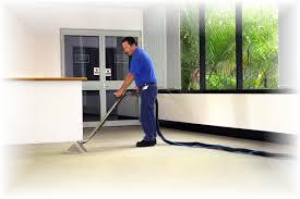 افضل شركة تنظيف منازل بالرياض 0530242929 Images?q=tbn:ANd9GcTcyPL70zEpqZaSHrzxa6159C8CYTNQKNjH_VCldrRbI4n8cgXJkA