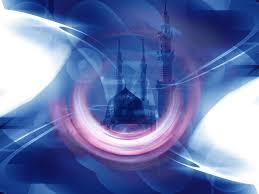 Müziksiz ilahiler Dinle Gül Ahmedim ilahisi
