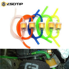 ZSDTRP <b>Motorcycle</b> Accessories <b>Universal</b> fit 100 140MM <b>Oval</b> ...