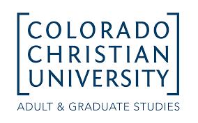 trade schools colleges in texas colorado christian university