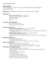 theatre nurse resume i er  seangarrette co   nurse resume builder   samples   theatre nurse resume