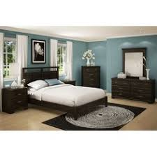 love the wall color brown furniture wall color