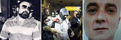 Pedro Luis Gallego, el violador del ascensor. Gallego fue condenado a 273 años de prisión por dos asesinatos y 18 violaciones. Salió de la prisión el 14 de ... - pedro-luis-gallego-fernandez-evolucion-1