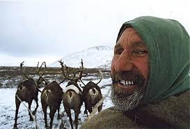 <b>Andreas Voigt</b> Film - nomaden-titel