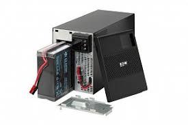 Какие бывают <b>аккумуляторы</b> для инверторов и <b>ИБП</b>: основные ...