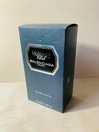 Balenciaga <b>HOHANG CLUB</b> EDT 7.0 Oz / 200 ml NEW BOXED | eBay