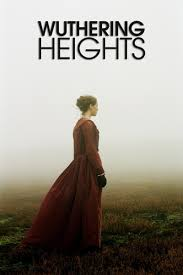 wuthering heights a ghost chapter and review questforpublishment