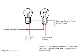 metalux hbl454t5ho lp41 wiring diagram metalux 4 lamp t5 ballast wiring diagram ewiring on metalux hbl454t5ho lp41 wiring diagram