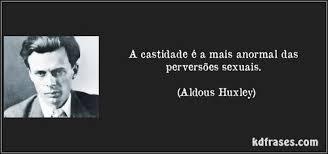 Resultado de imagem para fotos ou imagens de Aldous Huxley
