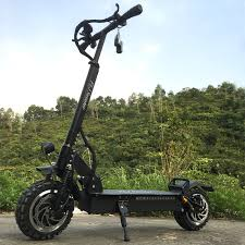 <b>FLJ T113 60V</b>/3200W Dual Motor Electric Scooter with most Strong ...