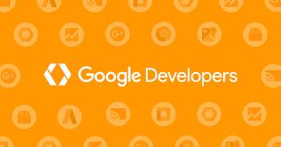 Google Analytics <b>Cookie</b> Usage on Websites