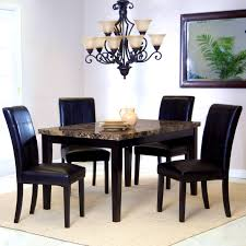 furnitureattractive palazzo piece dining set table sets at hayneedle oak kitchen masterwit lovely unique broyhill lenoir attractive attractive high dining sets