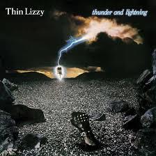 <b>Thin Lizzy's</b> Black Rose, Renegade Set For Vinyl Reissue