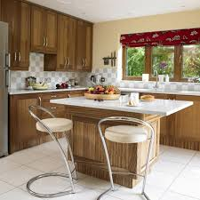 For Decorating A Kitchen Kitchen Cabinets For Mobile Homes Large Size Of Kitchen Mobile