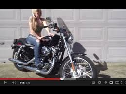 <b>Motorcycle Windshield</b> Buying Guide for 2013 TOTW - YouTube