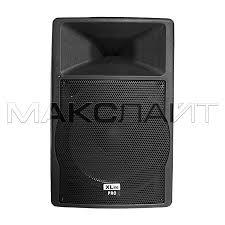 Xline «XL-12» — <b>Профессиональная пассивная акустическая</b> ...