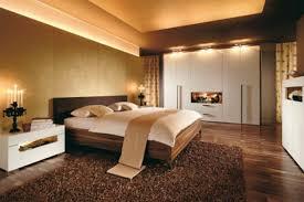 bedroom color design ideas cozy bedroom lighting design ideas