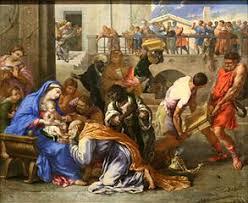 Museu de Belas Artes de Marselha