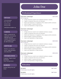 resume builder that i can email resume format examples resume builder that i can email resume builder online resume templates our website while
