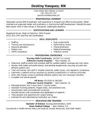 resume for event planner   executive assistant resume examples    medical staff coordinator resume sample