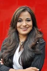 Luisa Fernanda Montero - Luisa_Fernanda_Montero-200x300