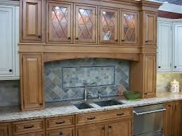 Kitchen Furniture Nj Filekitchen Cabinet Display In 2009 In Njjpg Wikimedia Commons