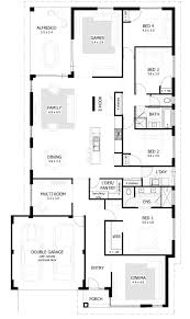 Home Builders Perth   New Home Designs   Celebration Homesfloorplan preview