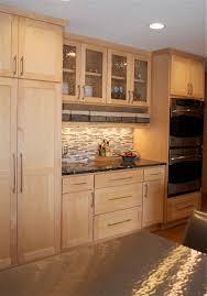 Light Oak Living Room Furniture Light Oak Kitchen Cabinet Ideas House Decor