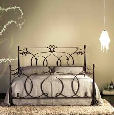 high quality hand made wrought iron beds in italy my italian laser cutting and tubular bed amusing quality bedroom furniture design