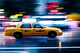 telefono taxi barcelona