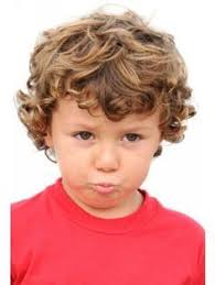 The Best Curly Wavy Hair Styles and Cuts for Men   The Idle Man also Best Curly Hairstyles for Men Teen   Registaz also Wavy Hairstyles For Men 2017 additionally Image result for wavy hairstyles boys   Hair ideas   Pinterest likewise 7 best images about Felix hairstyles on Pinterest   Wavy hair besides  besides The 25  best Boys curly haircuts ideas on Pinterest   Baby boy together with 25 Cool Haircuts For Boys 2017 further 25 Best Haircuts for Wavy Hair Men   Mens Hairstyles 2017 moreover Best 25  Teenage boy hairstyles ideas on Pinterest   Teenager as well Curly boy cut « Shear Madness Haircuts for Kids. on haircuts for boys with wavy hair