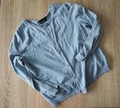 Все еще в наличии: what_2_wear — LiveJournal