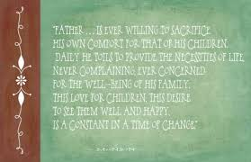 30+ Father Day Quotes 2014 | Stylegerms