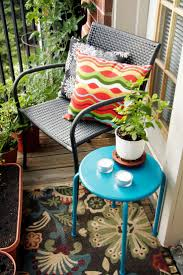 1000 ideas about apartment balcony decorating on pinterest apartment patios apartment balconies and porch railings balcony condo patio furniture