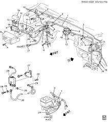 gmc c6500 wiring diagram gmc wiring diagrams online 2000 gmc c6500 wiring diagram 2000 wiring diagrams