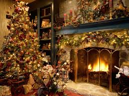 christmas interior decoration examples beautiful christmas decorations