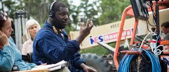 steve mcqueen steve mcqueen directing 12 years a slave
